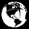 Hemisphere 1 White Globe-01.png
