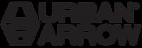 Logo Urban Arrow.png