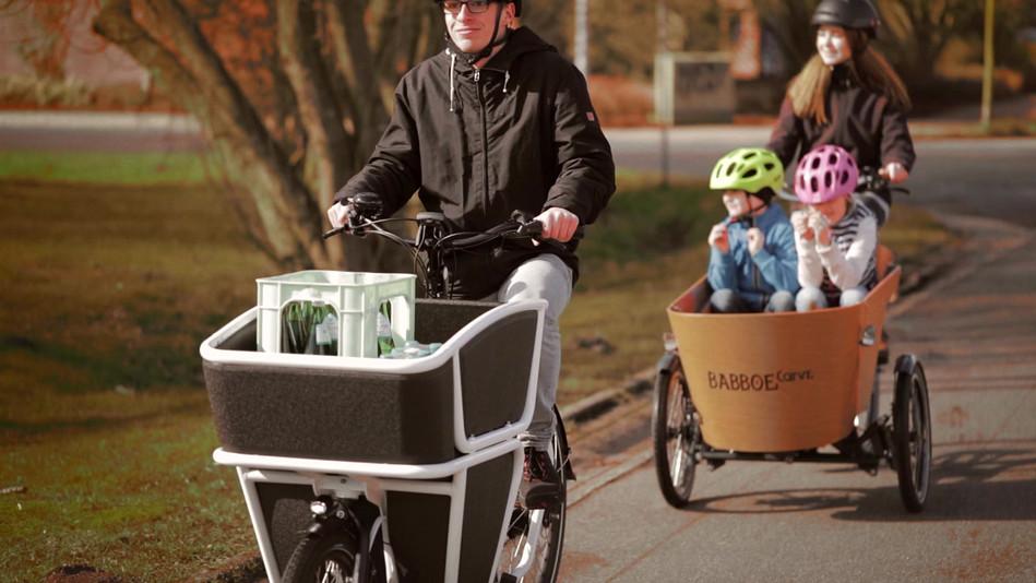 Kinospot www.lastenrad-ostfriesland.de