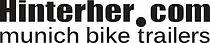 Logo hinterher_com.jpg