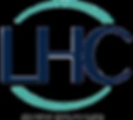 LHC_Logo_Small_Slogan.png