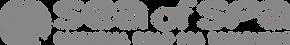 logo sea of spa.png