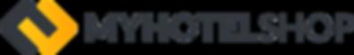 MHS-Logo-Big.png