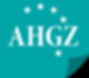 AHGZ.png