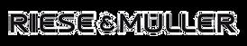 Logo Riese Mueller.png