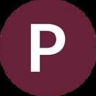 Logo_Profact.png