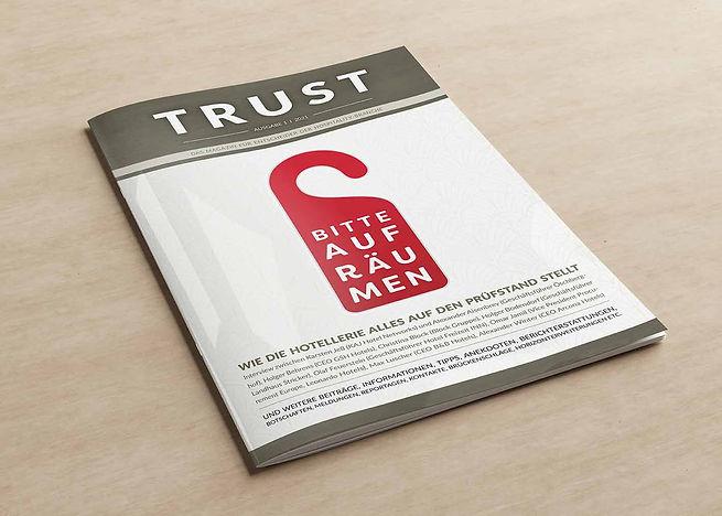trust-cover.jpg
