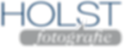 DH_Logo_Fotografie.png
