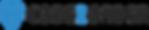CODE2ORDER_Logo.png