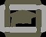 Symbol Startup.png