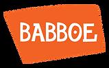 Logo Babboe.png