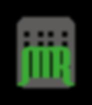2016 Mareike Reis Logo.png