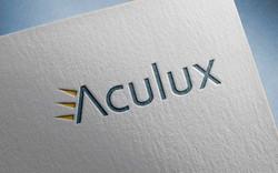Logo Aculux