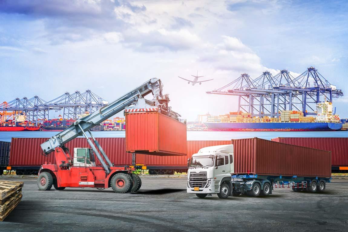 Container_Hafen