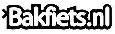 bakfiets-logo.jpg