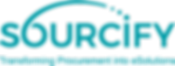 Sourcify_LogoDescriptor_Turquoise.png