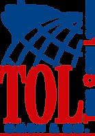TOL-Logistik.png