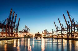 Hamburger_Containerhafen