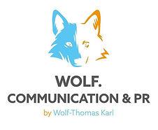 Wolf-2021.jpg