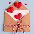 Mailings.jpg