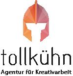 Tollkühn_Logo.png