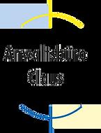 Claus Logo.png