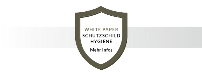 White Paper Band.png
