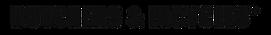 Logo Butchers.png