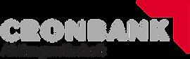 1280px-Cronbank_logo.svg.png