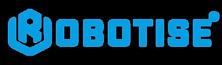 Robotise.png