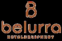 Belurra.png