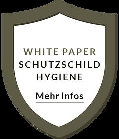 Logo White Paper.png