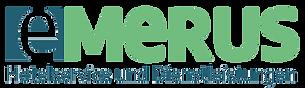 Logo-Emerus_mitTitel.png