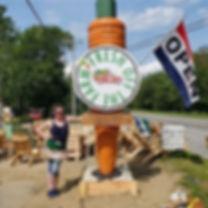 mel-carrot-fresh-off-the-farm_edited_edi