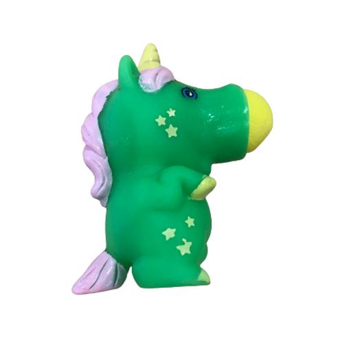 Unicorn Ball Shoot toy