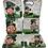 Thumbnail: Irish Leprechaun Coasters- 6pk