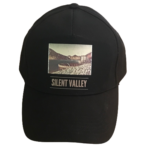 Silent Valley Cap