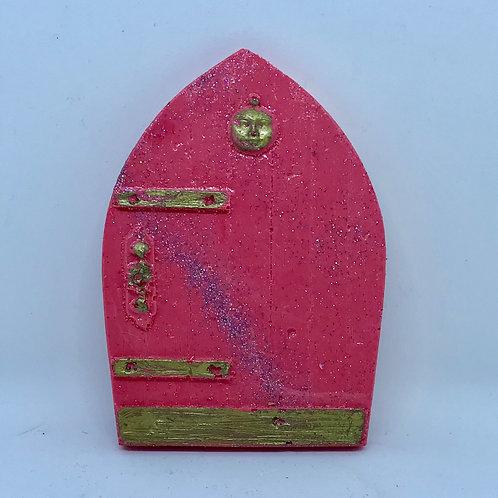Fairy Door- Small Arch