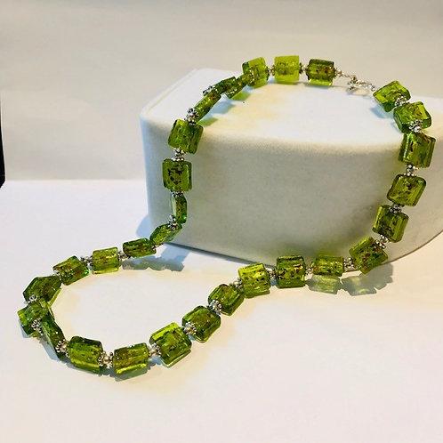 Ballybrick Necklace