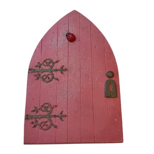 Fairy Door- large arch