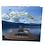 Thumbnail: Song Bridge CD by Colum Sands