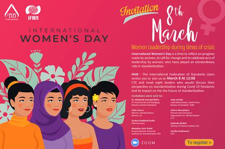 MTI_international Women.jpg
