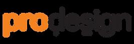 פרודיזיין סטודיו עיצוב גרפי גרפיקה מיתוג לוגו קטלוג קטלוגים פלאייר פלייר ברושור עלון פוסטר פוסטרים חוברת חוברות כרטיסי ביקור ניירת משרדית קונספט טיפוגרפיה סמליל דפוס אינטרנט אתר אתרים graphic design פולדר רולאפ שלטים מדבקות למינציה