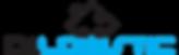"""לוגיסטיקה ייעוץ יעוץ Wms שיפור חיסכון כ""""א דיוק מלאי Erp ערך מוסף עליות ליקוט שיטות ליקוט אופטימיזציה  הפצה TPL  אאוטסורסינג מסופונים מדבקות הטמעת Wms איפיון Wms  מציאת כשלים במחסן FIFO  משטחים מהירים משטחים איטיים שיטות ליקוט מכרז Rfp דרור יפרח נפחים טיוב"""