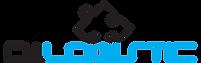 די איי לוגיסטיק לוגיסטיקה ייעוץ יעוץ WMS מחסן מחסנים לוגיסטיים D.I. LOGISTIC LOGISTICS שרשרת אספקה האספקה דרור יפרח DROR IFRAH