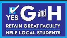 G&H_Logo.png