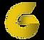CTG Logo tranparent.png