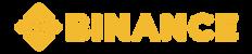 IMGBIN_binance-logo-cryptocurrency-excha