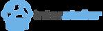 interstellar logo.png
