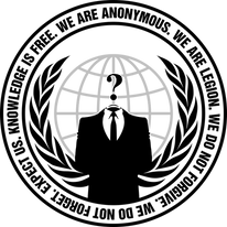 Anonymous logo.png